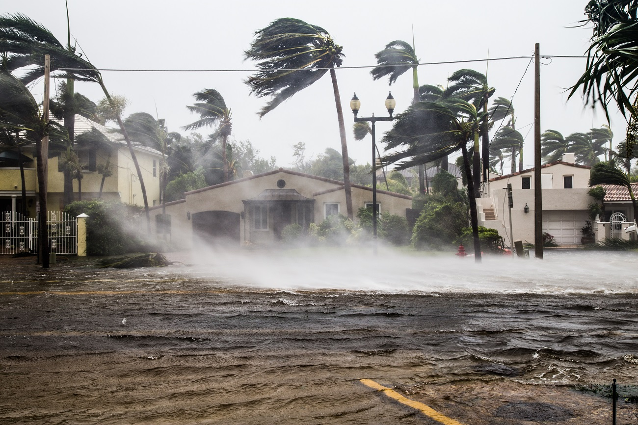 Hurricane Preparedness at Grand Oaks of Okeechobee