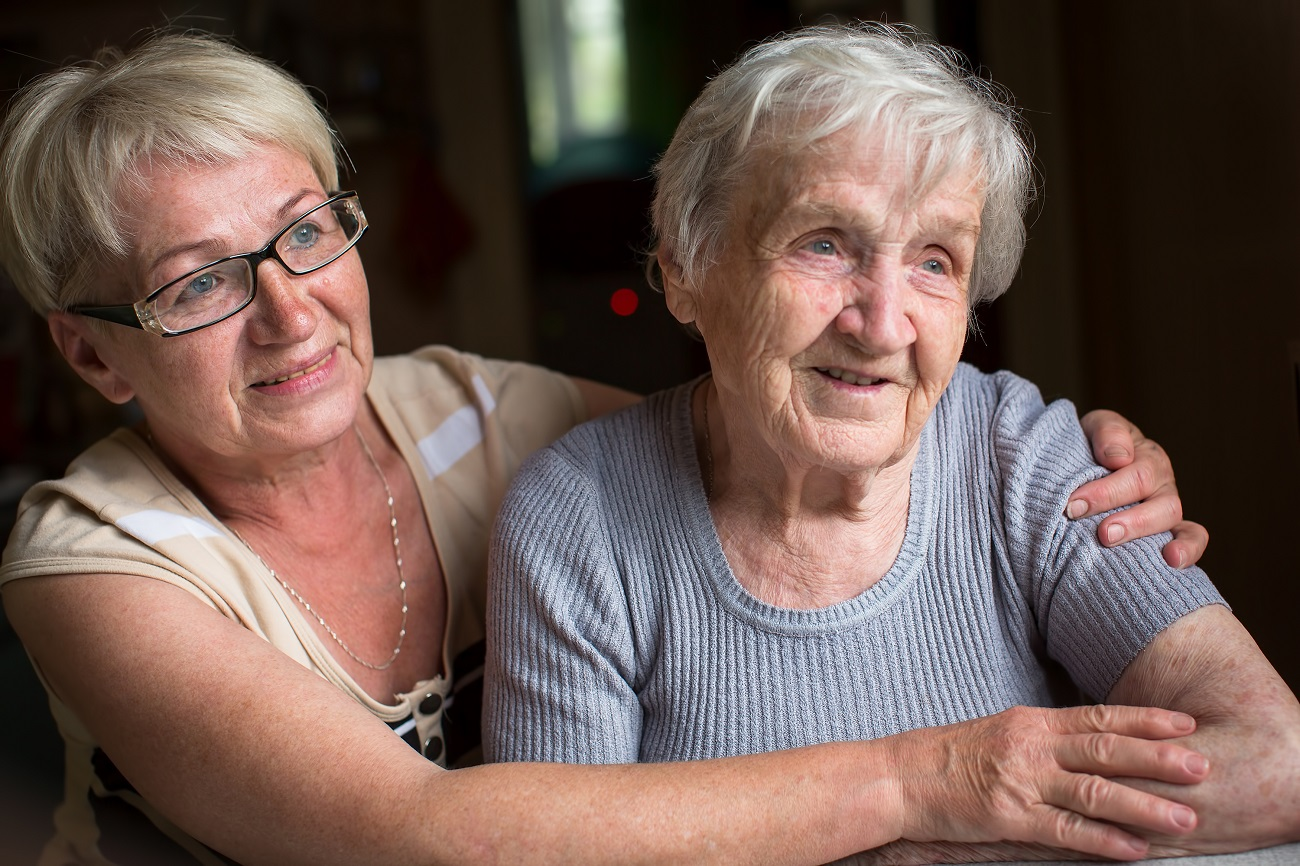 Respite Care: What is it and who can Benefit From it?